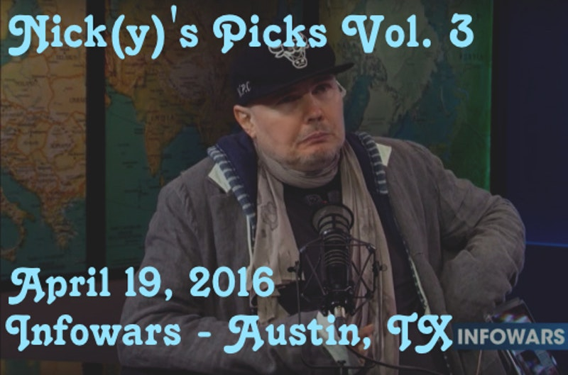 Nickys picks vol 3.jpg?ixlib=rails 2.1