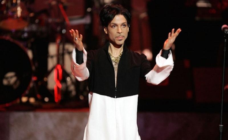 Prince.jpg?ixlib=rails 2.1