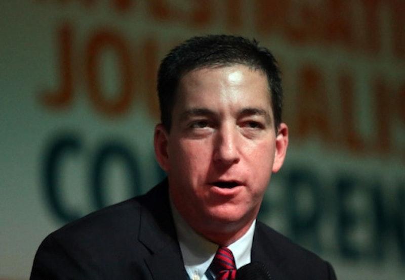 Greenwald.jpg?ixlib=rails 2.1