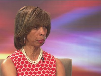 Img sen catherine pugh on freddie gray case.jpg?ixlib=rails 1.1
