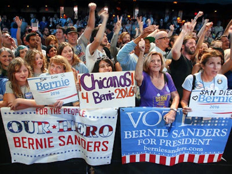 Rsz women bernie sanders hillary clinton vote.jpg?ixlib=rails 2.1