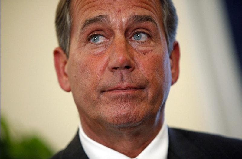 Boehner.jpg?ixlib=rails 2.1