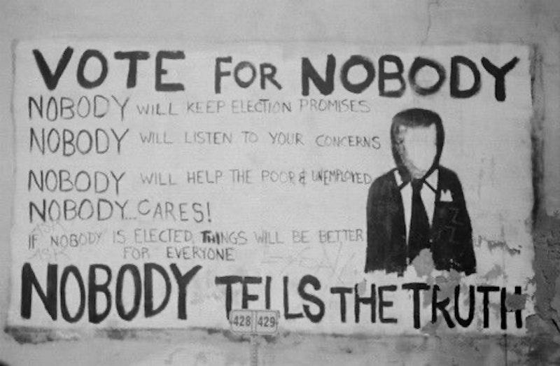 Politicalgraffiti56.jpg?ixlib=rails 2.1