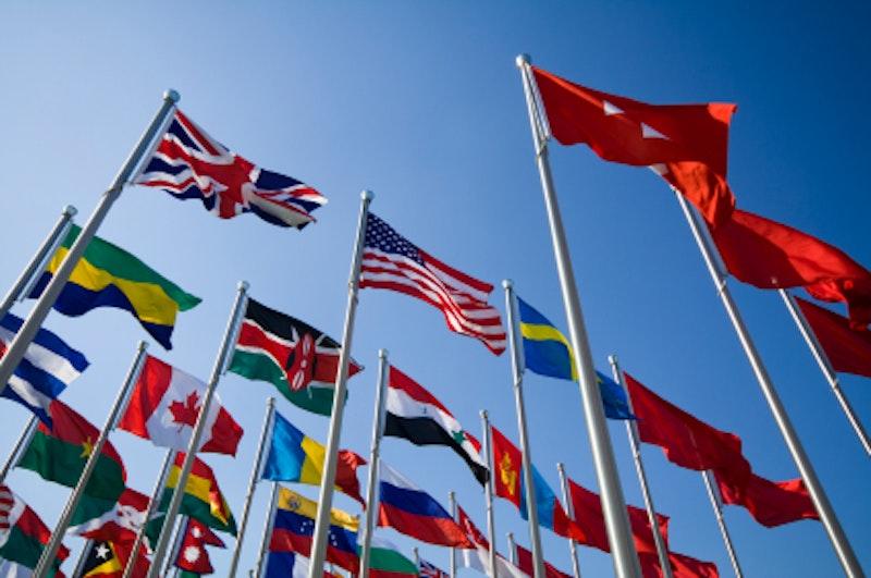 United flags 7233892.jpg?ixlib=rails 2.1