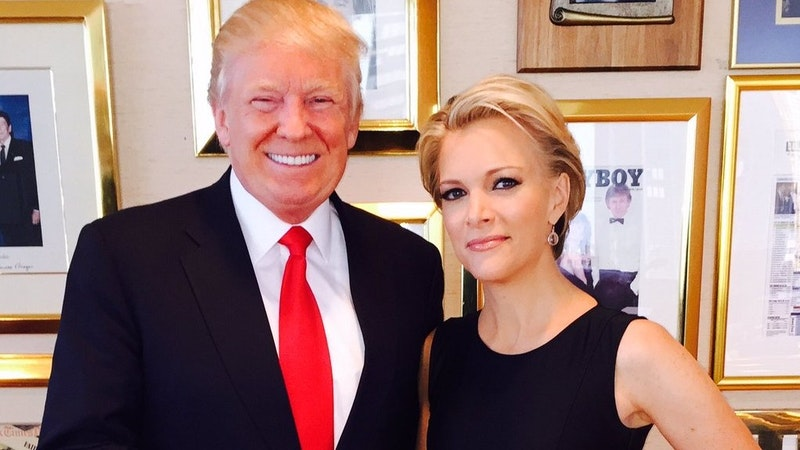 Trump megyn kelly.jpg?ixlib=rails 2.1
