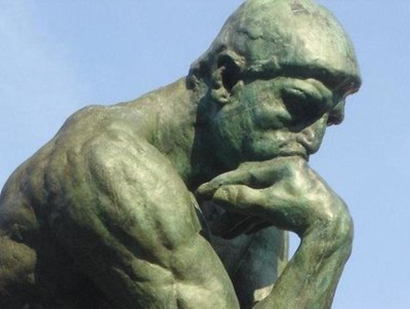 Rsz thinking man rodin.jpg?ixlib=rails 2.1