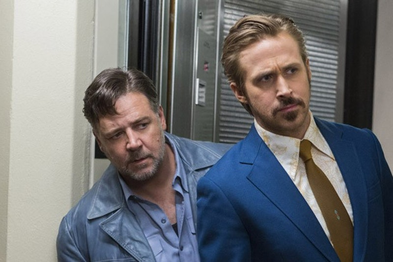 Ryan gosling the nice guys may18 lead compressed.jpg?ixlib=rails 2.1