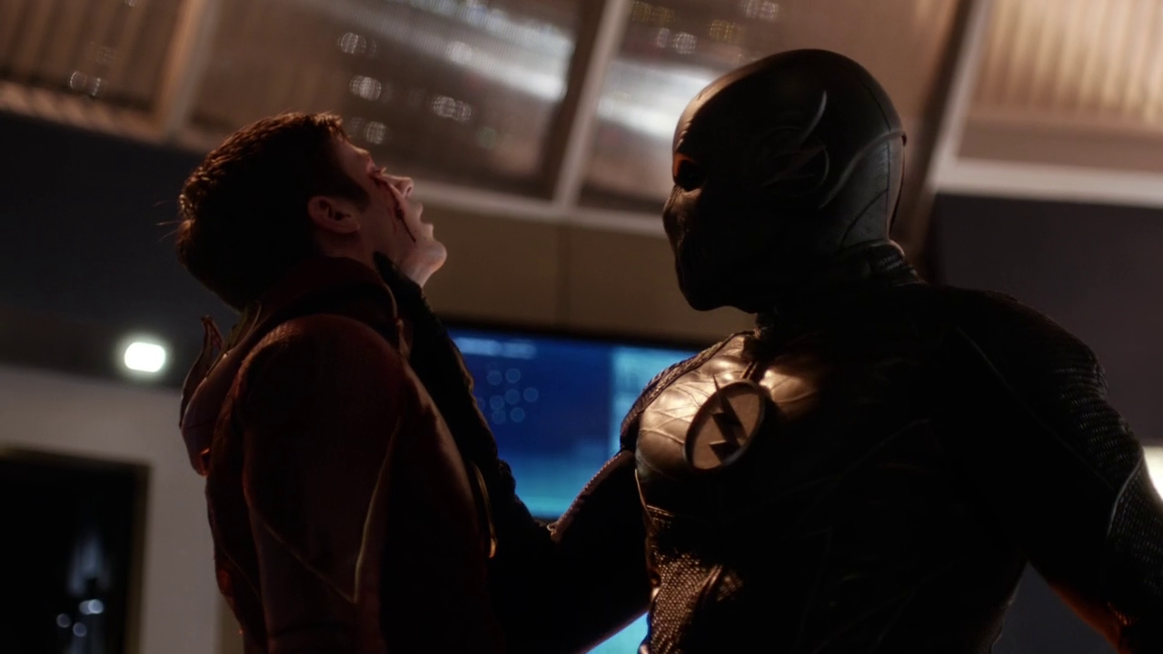 Zoom holds barry by the throat.png?ixlib=rails 1.1
