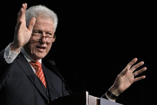 Clinton jobs summit 04308.jpg?ixlib=rails 1.1