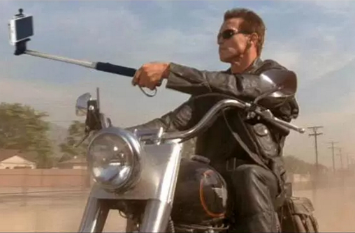 Terminator.jpg?ixlib=rails 1.1