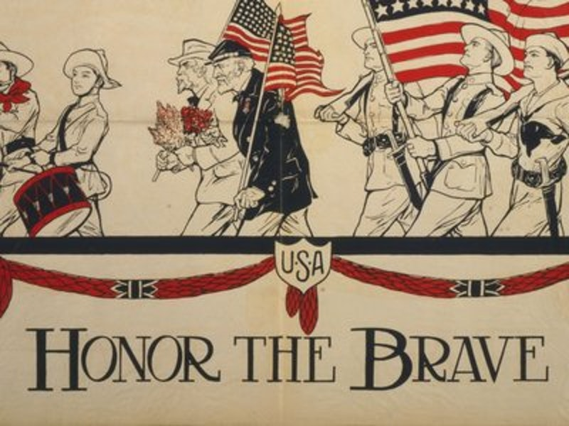 Rsz honor the brave on memorial day.jpg?ixlib=rails 2.1