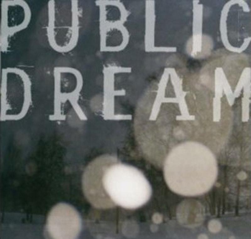 Public dream.jpg?ixlib=rails 2.1