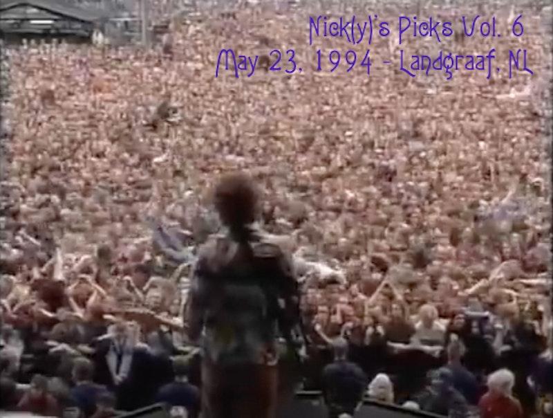 Nickys picks vol 666.jpg?ixlib=rails 2.1