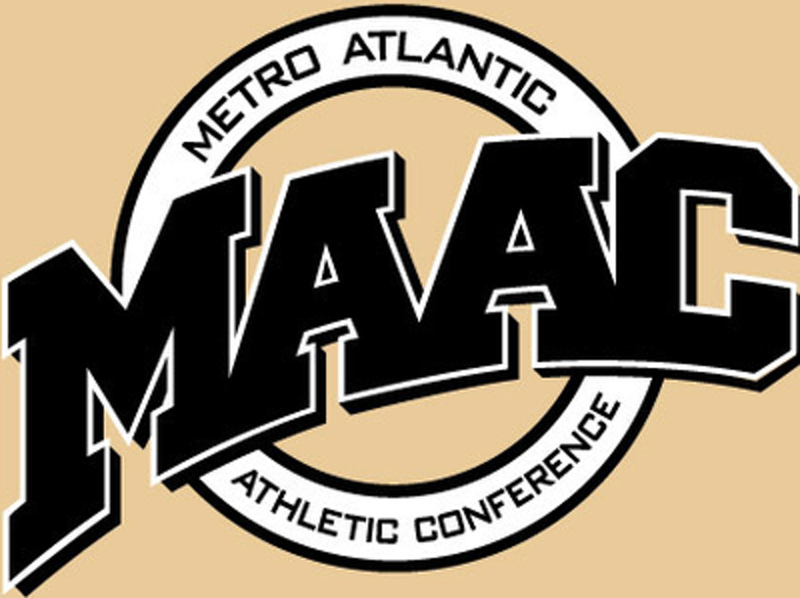 Rsz metro atlantic athletic conference march madness 2014.png?ixlib=rails 2.1