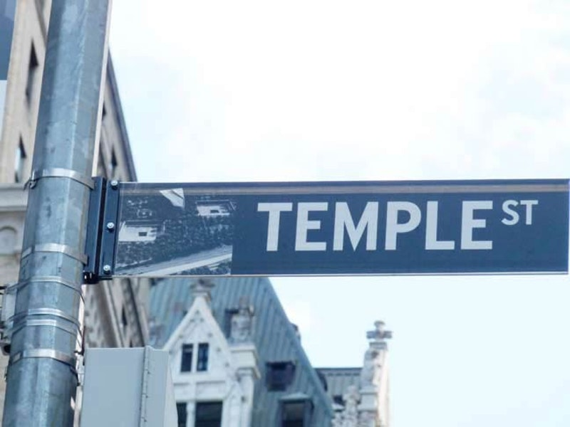 01.temple.sign.jpg?ixlib=rails 2.1