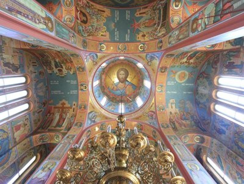 Rsz st nicholas russian orthodox 1.jpg?ixlib=rails 2.1