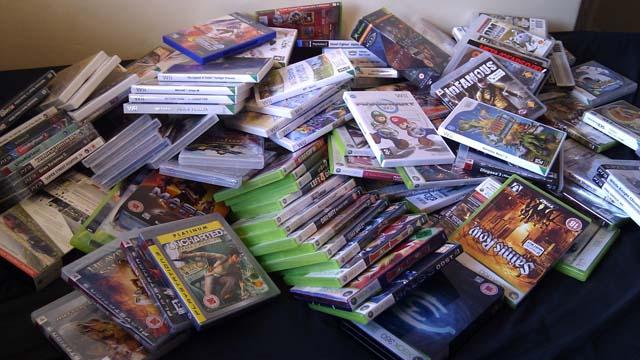 Too many games pile of shame.jpg?ixlib=rails 1.1