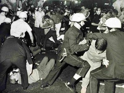 Rsz 1chicago police to mark 1968 riots.jpg?ixlib=rails 1.1
