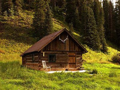 Rsz lonely cabin.jpg?ixlib=rails 1.1