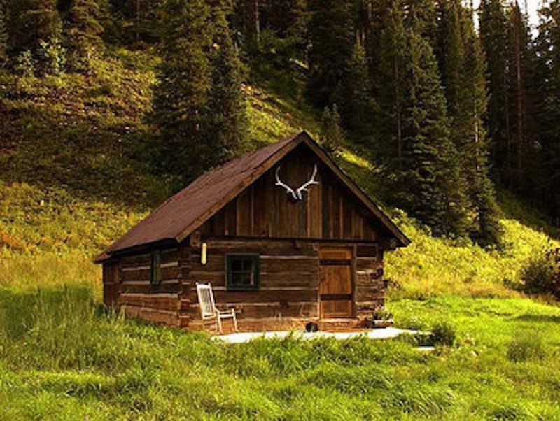 Rsz lonely cabin.jpg?ixlib=rails 2.1