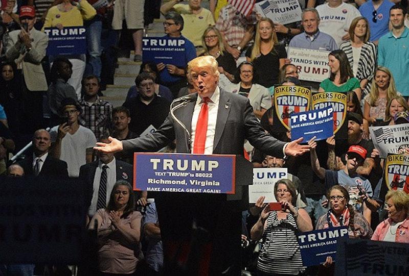 Trump5.jpg?ixlib=rails 2.1
