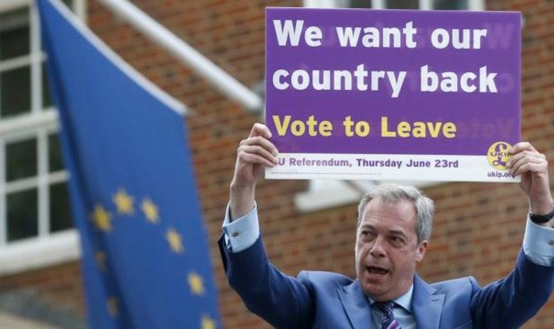 Brexit1.jpg?ixlib=rails 2.1