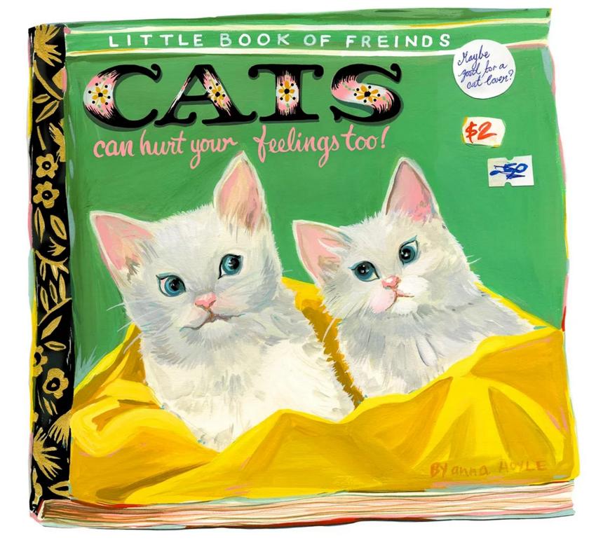 Catshoyle.jpg?ixlib=rails 1.1