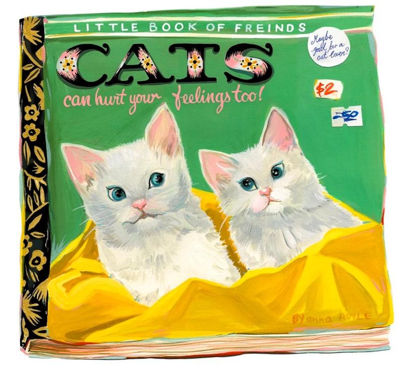Catshoyle.jpg?ixlib=rails 2.1