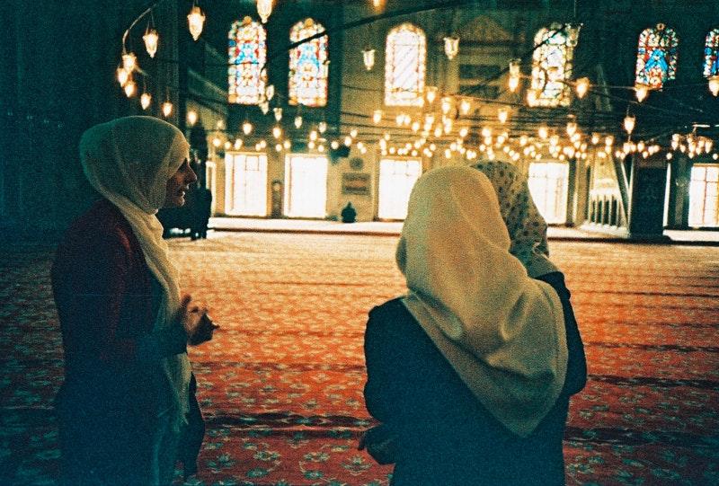 Muslim.jpg?ixlib=rails 2.1
