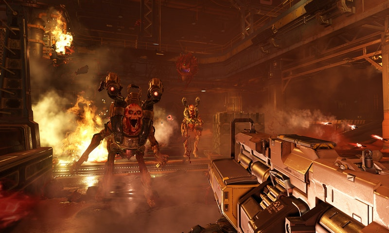 Doom 1 6 5bbh.jpg?ixlib=rails 2.1