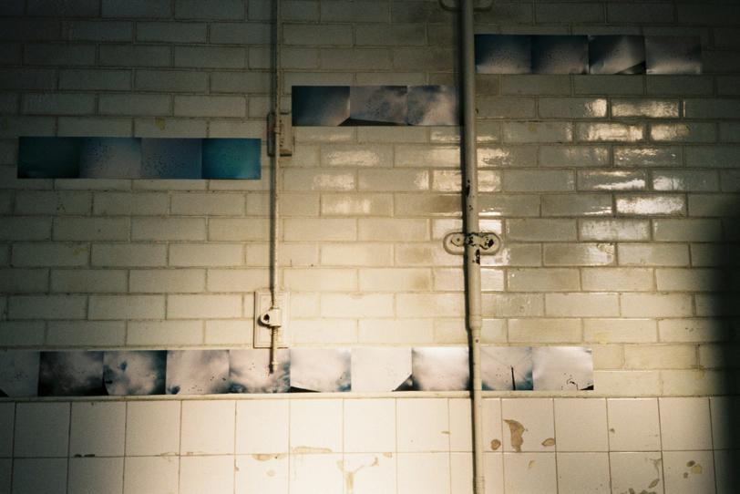 Bathroom.jpg?ixlib=rails 1.1