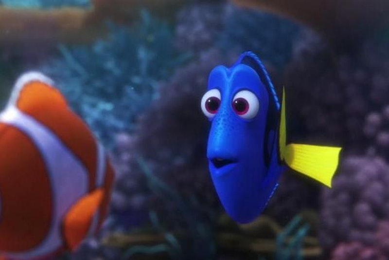 Finding dory releases tv spot trailer shes almost here.jpg?ixlib=rails 2.1