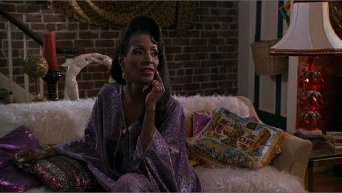 Midnight in the garden of good and evil 1997 the lady chablis pic 8.jpg?ixlib=rails 1.1