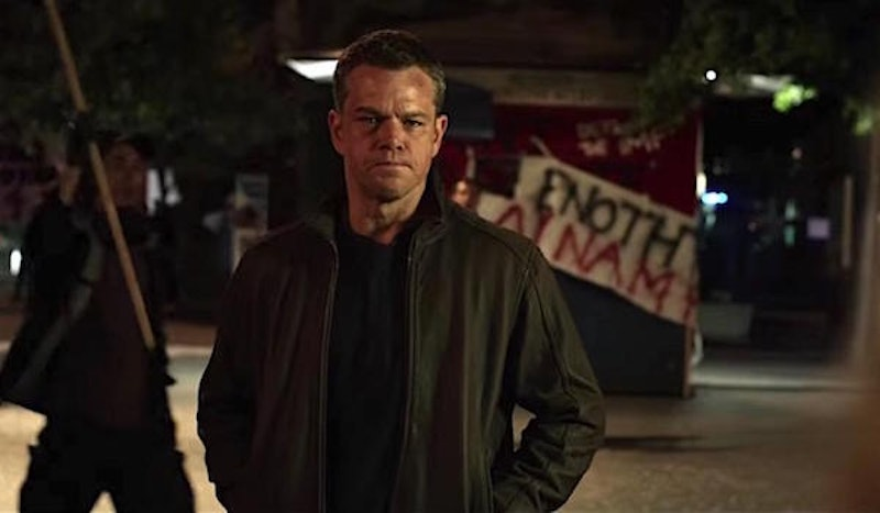 Matt damon jason bourne 02 600x350.jpg?ixlib=rails 2.1