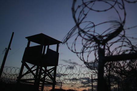 Penjarapenjara.jpg?ixlib=rails 1.1