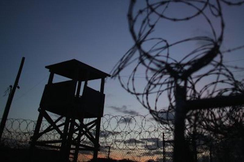 Penjarapenjara.jpg?ixlib=rails 2.1