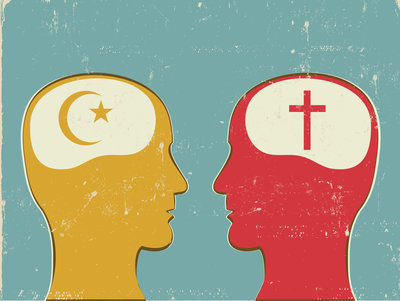 Rsz islam christianity.jpg?ixlib=rails 1.1