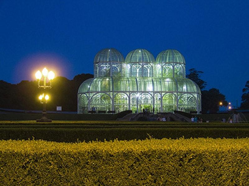Amazing greenhouse curitiba botanical garden.jpg?ixlib=rails 2.1