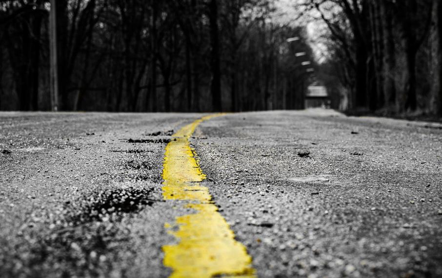 Road.jpg?ixlib=rails 1.1