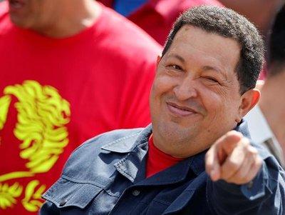 Rsz hugo chavez3.jpg?ixlib=rails 1.1