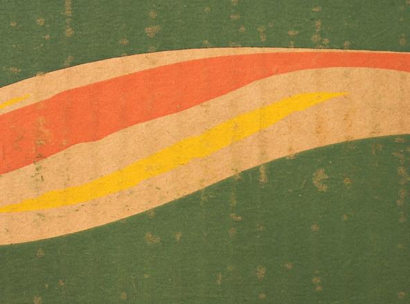 Texture cardboard box 1461709.jpg?ixlib=rails 1.1