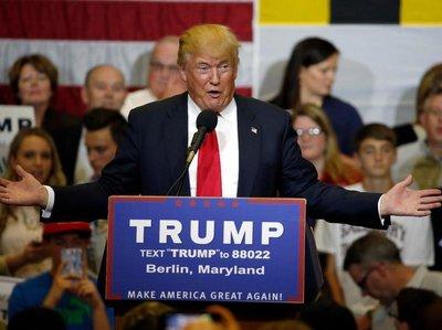 Rsz republican presidential candidate donald trump.jpg?ixlib=rails 1.1
