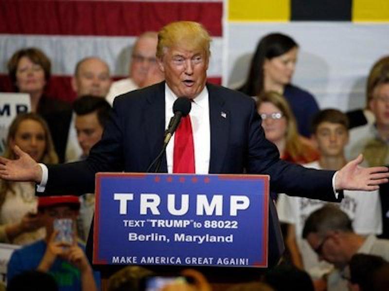 Rsz republican presidential candidate donald trump.jpg?ixlib=rails 2.1