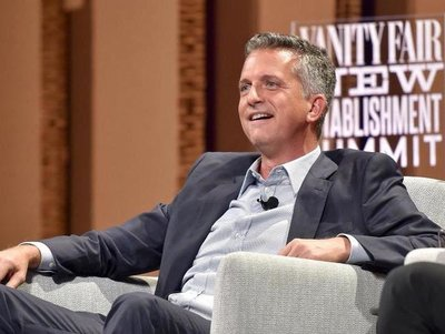 Rsz bill simmons any given wednesday.jpg?ixlib=rails 1.1