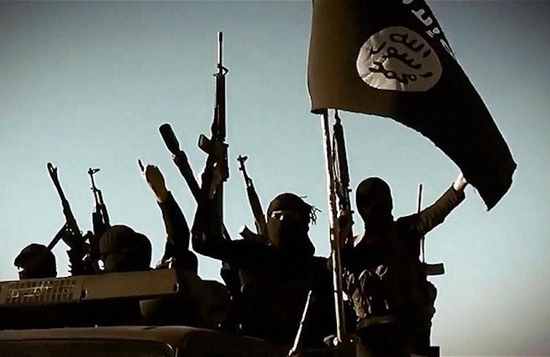 Isis.jpg?ixlib=rails 2.1