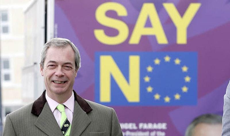 Nigel farage 657124.jpg?ixlib=rails 2.1