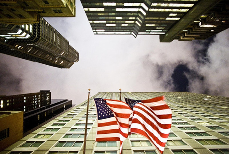 Buildings city american flags flickr thomas hawk 500.jpg?ixlib=rails 2.1