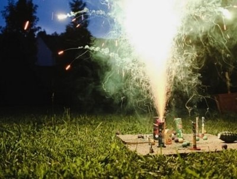 Rsz fireworks.jpg?ixlib=rails 2.1