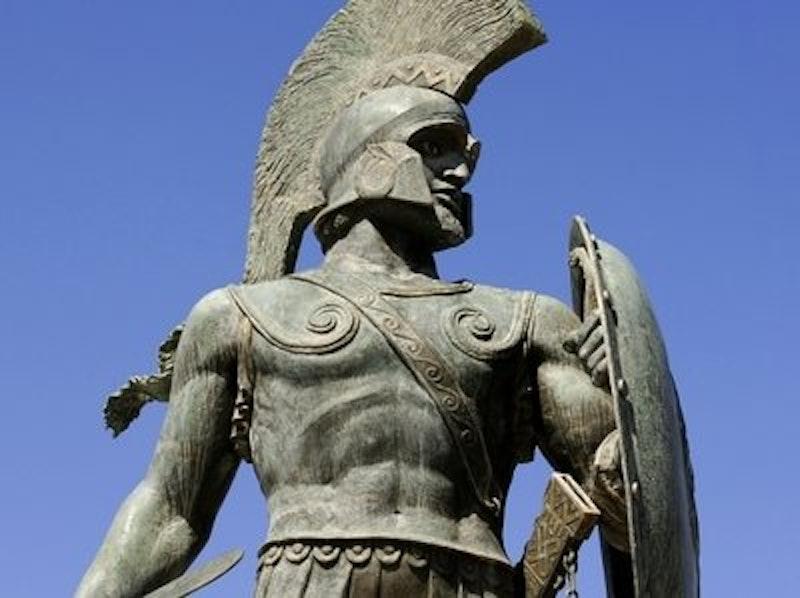 Rsz leonidas statue p.jpg?ixlib=rails 2.1