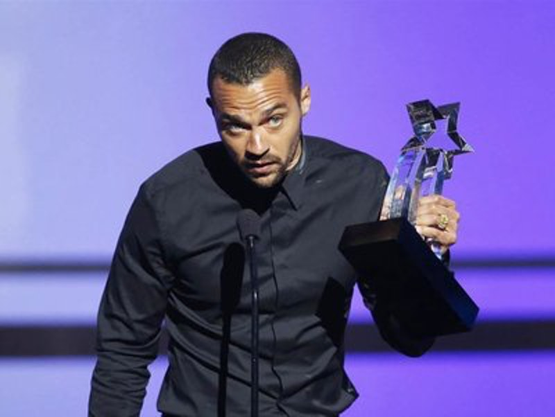 Rsz 160705 jesse williams bet 315p 2bdc5ffe4d20a0349565346c54361306nbcnews fp 1200 800.jpg?ixlib=rails 2.1